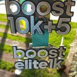 Boost6