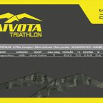 resultado_xterra_short_triathlon_ilhabela
