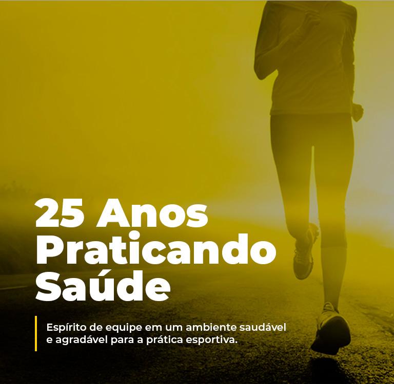 Run - Triathlon